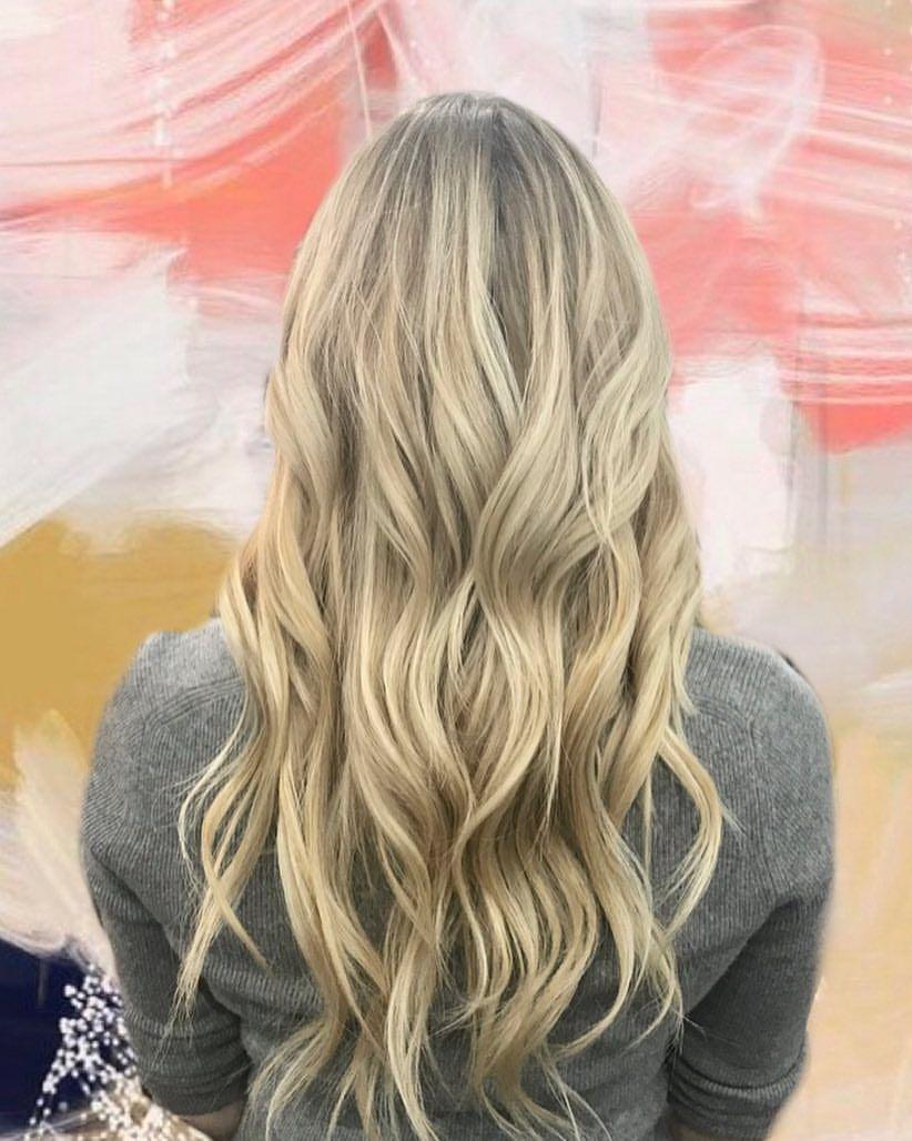 Pin By Amandamajor Hair On Best Balayage Highlights Hair Color