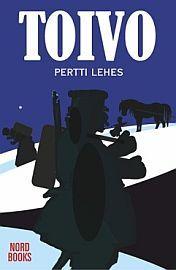 lataa / download TOIVO epub mobi fb2 pdf – E-kirjasto