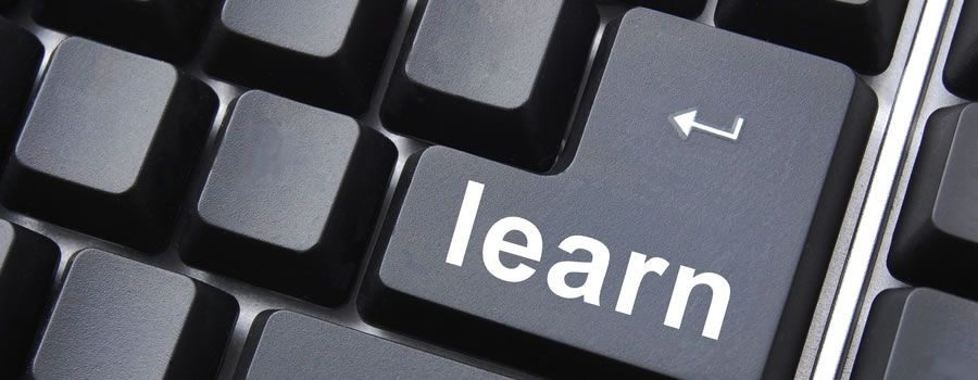 Lesson plan personalized learning employee engagement