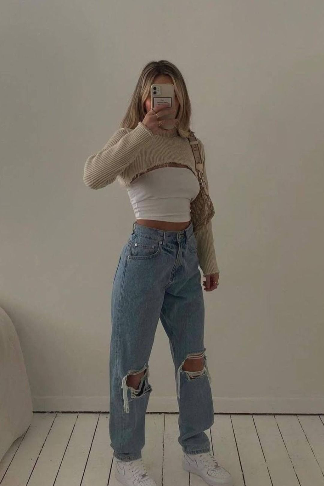 20 MISSGUIDED CLOTHING PICKS [FEBRUARY 20] in 20   Fashion ...