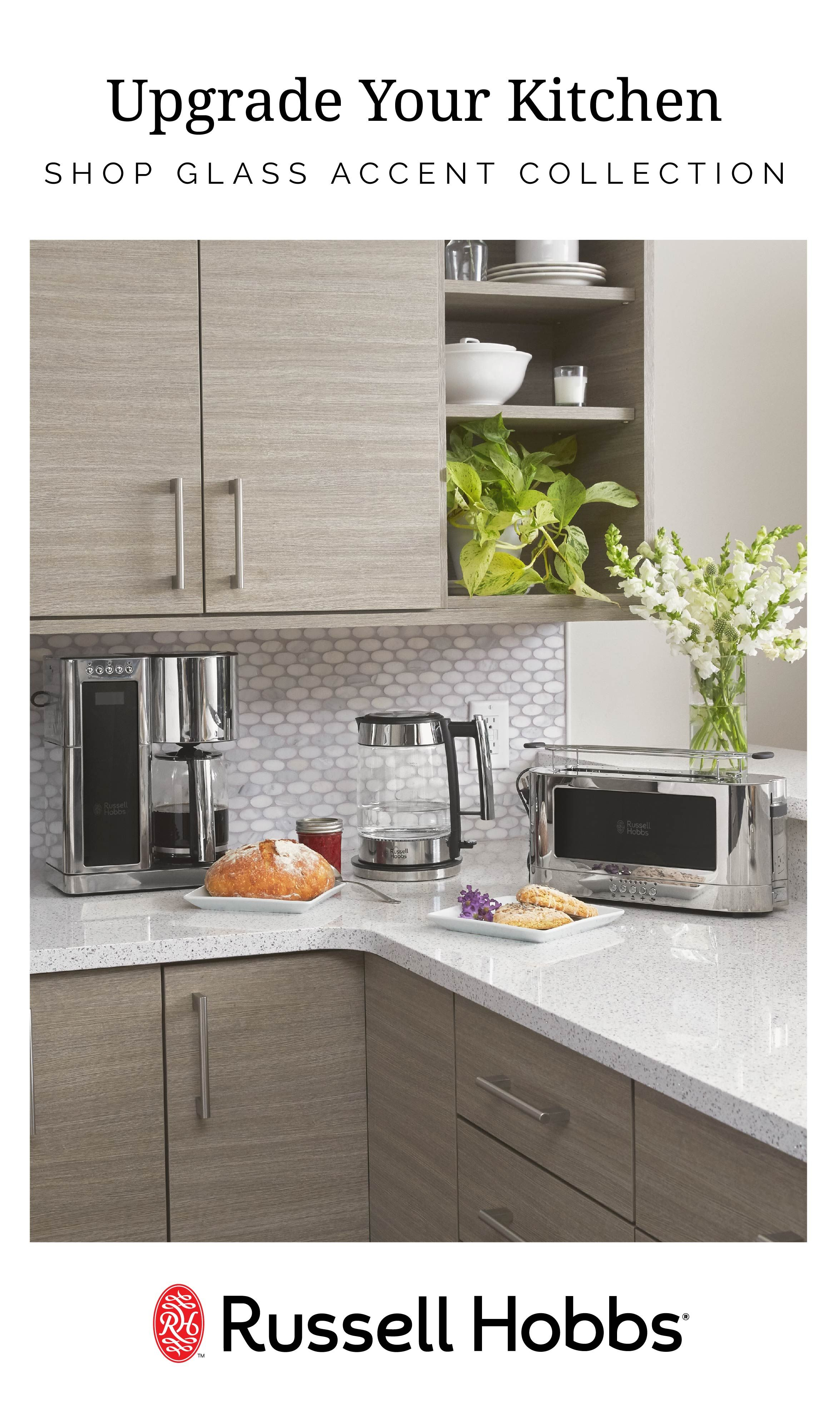 Modern Innovation For Your Kitchen Style