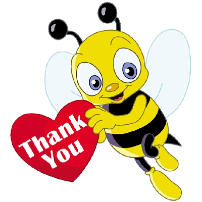Honey Bee Free Images Fotos De Abelhas Desenho De Abelha Ilustracao De Abelha
