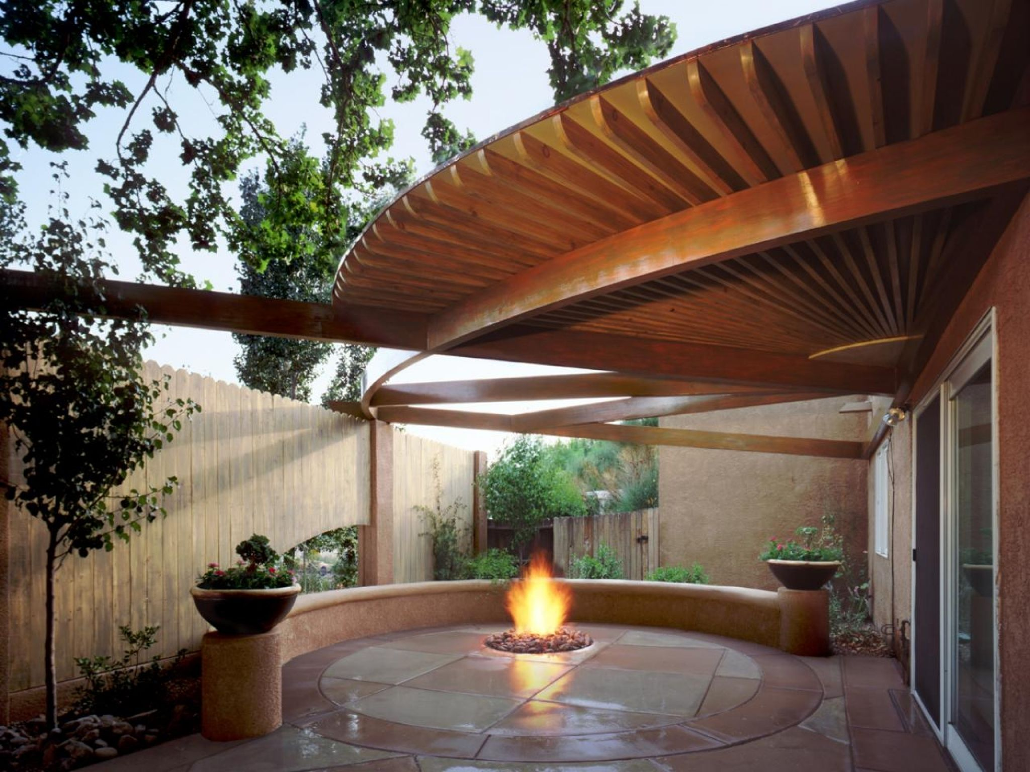 outdoor patio gas fireplace lowes paint colors interior on lowes paint colors interior id=78937