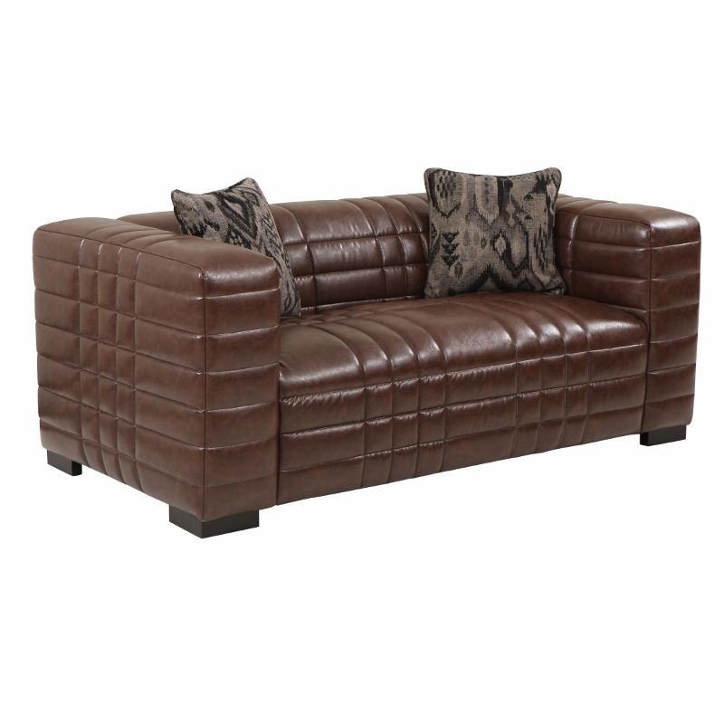 how to get pen out of leather couch