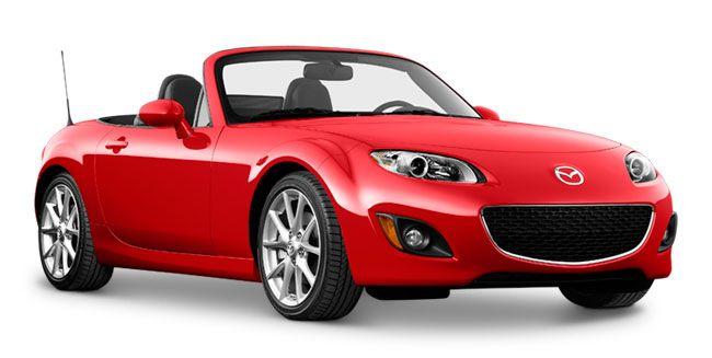 Build Your Mazda Mazda Usa Mazda Mazda Usa Mazda Mx5 Miata