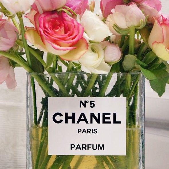 15 Gorgeous Flower Arranging Ideas For Spring Flower Vases