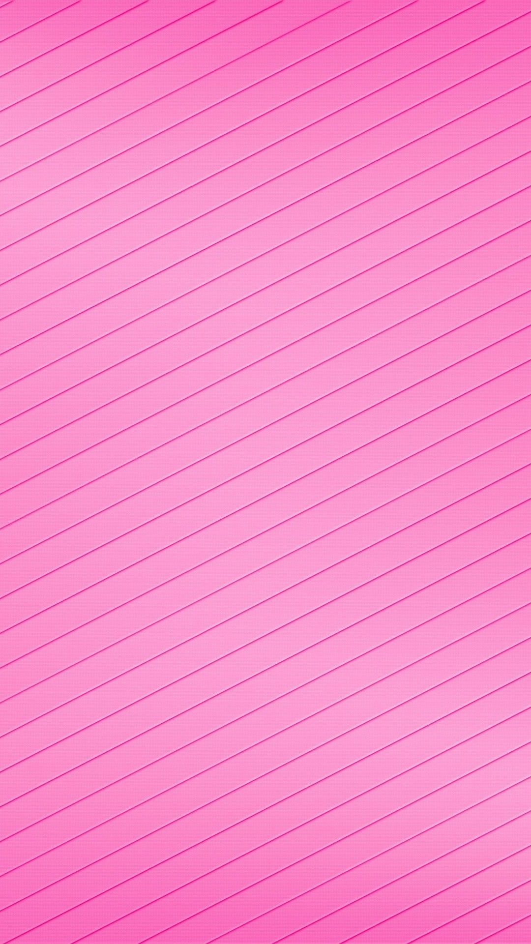 Pink Wallpaper For Android Mobile 2018 Patterns Textures