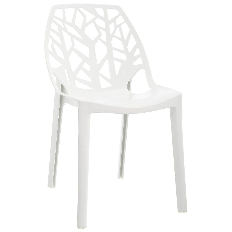 Sedie Da Giardino In Plastica Grand Soleil.Sedie In Plastica Le Migliori Idee Di Design Per La Casa Con Sedie
