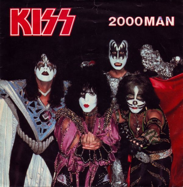 Pin By Greg Simpson On Kiss In 2019 Hot Band Kiss Band Kiss