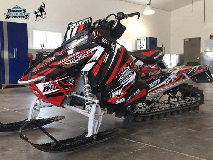 Find out additional info on snowmobiles  Check out our internet site