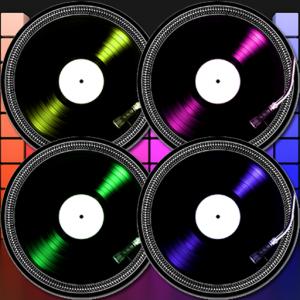DJ Remix Studio Player Dj remix, Dj mixer app, Android