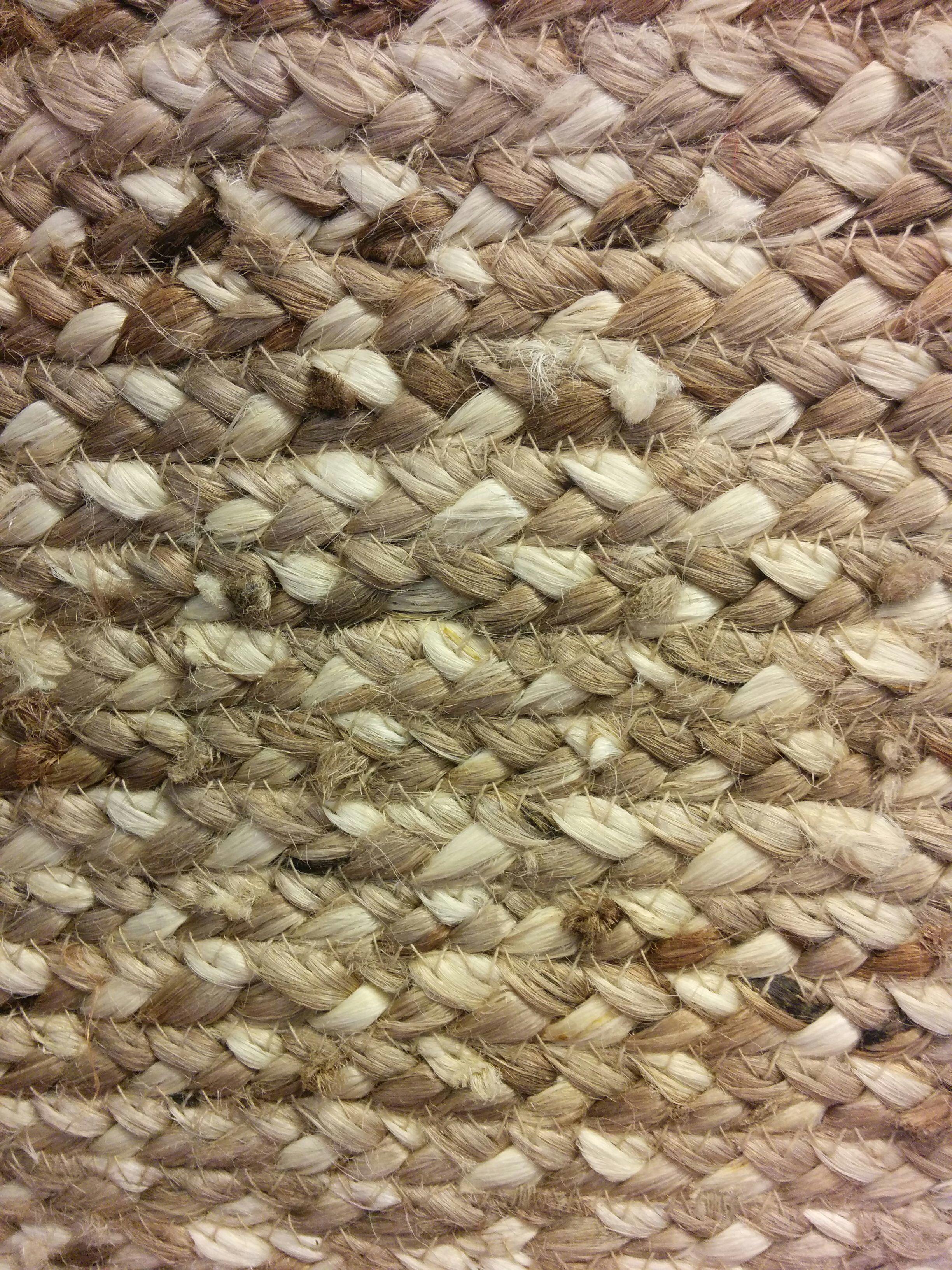 Texture Tapis Fibre Naturelle Mobilier De Salon Tapis Et