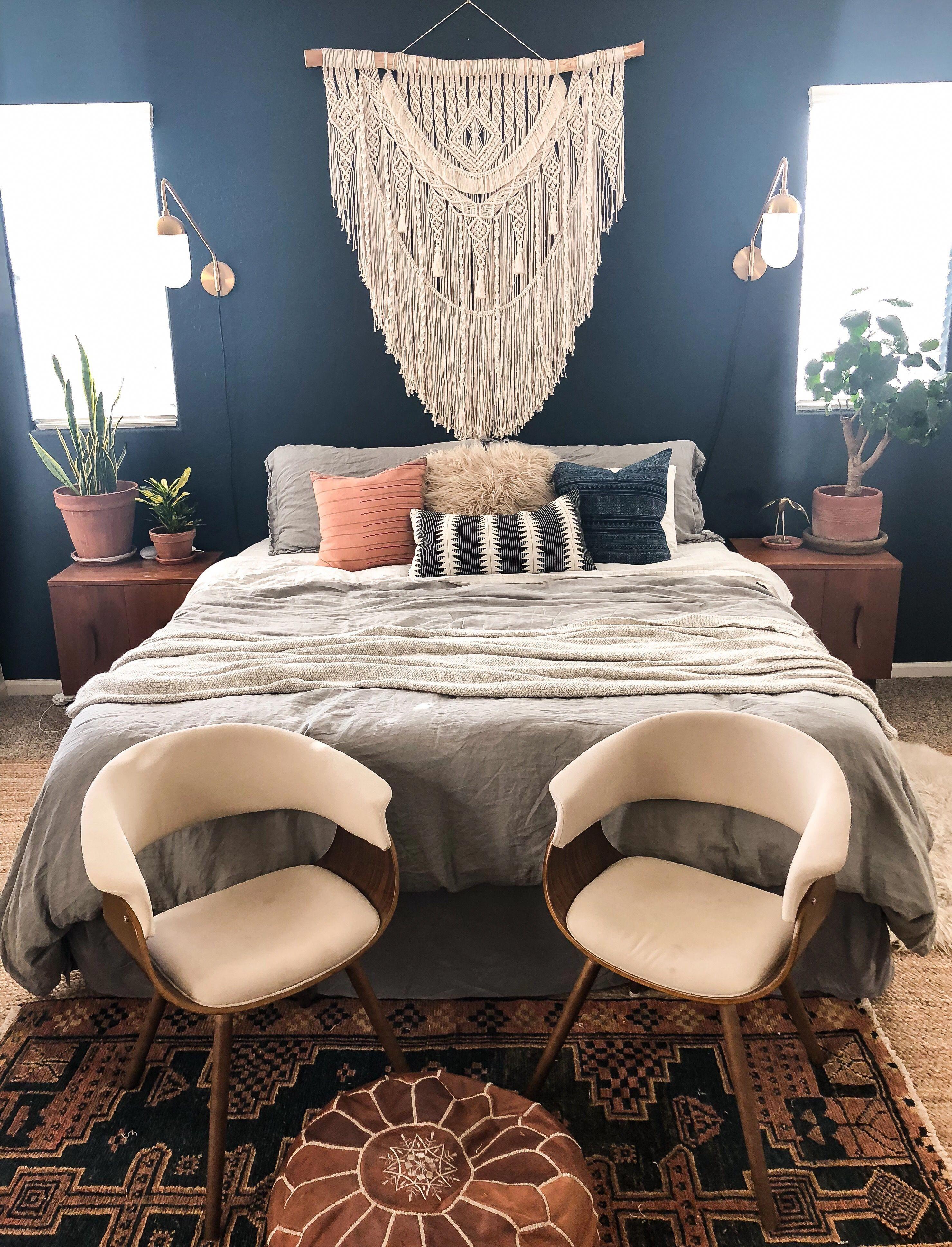 35 Amazingly Pretty Shabby Chic Bedroom Design And Decor Ideas Muebles De Esquina Decoracion Hogar Decoracion De Interiores
