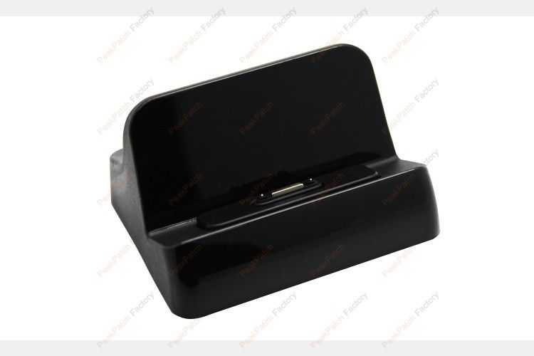 Magnetic Charging Dock Station Charger For Sony Z1, Z2, Z3, Z Utral, Z1 Compact mini, Z3 Compact mini