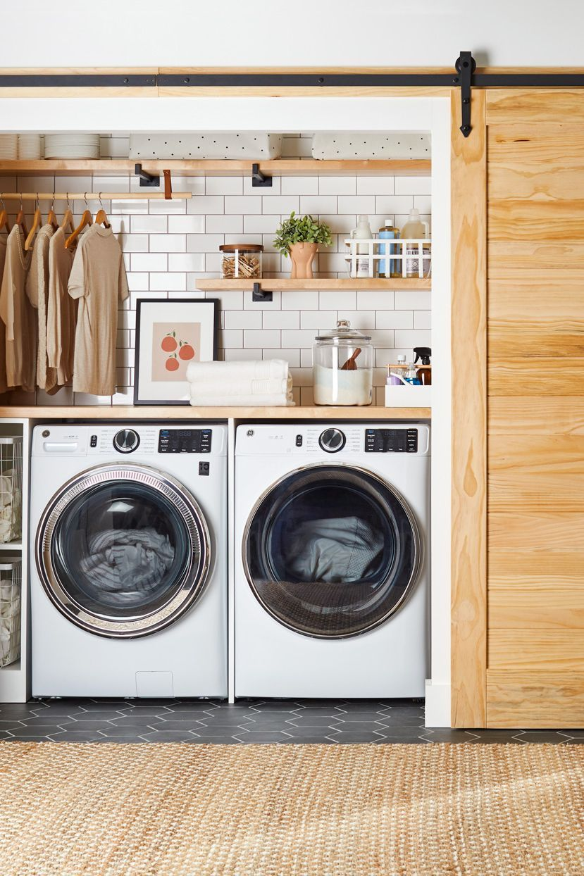 410 Lovely Laundry Rooms Ideas In 2021 Room Decor
