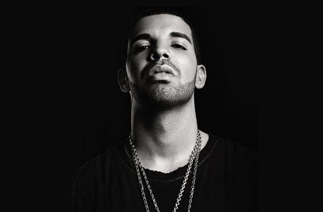 Drake 2015 Photoshoot