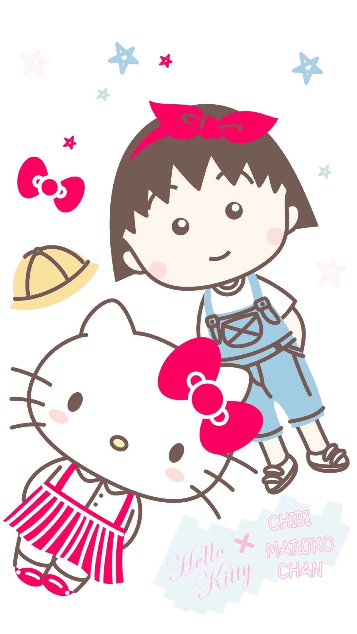 Popular Wallpaper Hello Kitty Kawaii - f6128f3de78a51d3b865b1259707429b  Photograph_725188.jpg
