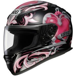 Mi casco <3  (;