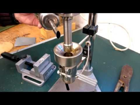 Injection Moulder 4 - YouTube | Plastic Injection | Plastic