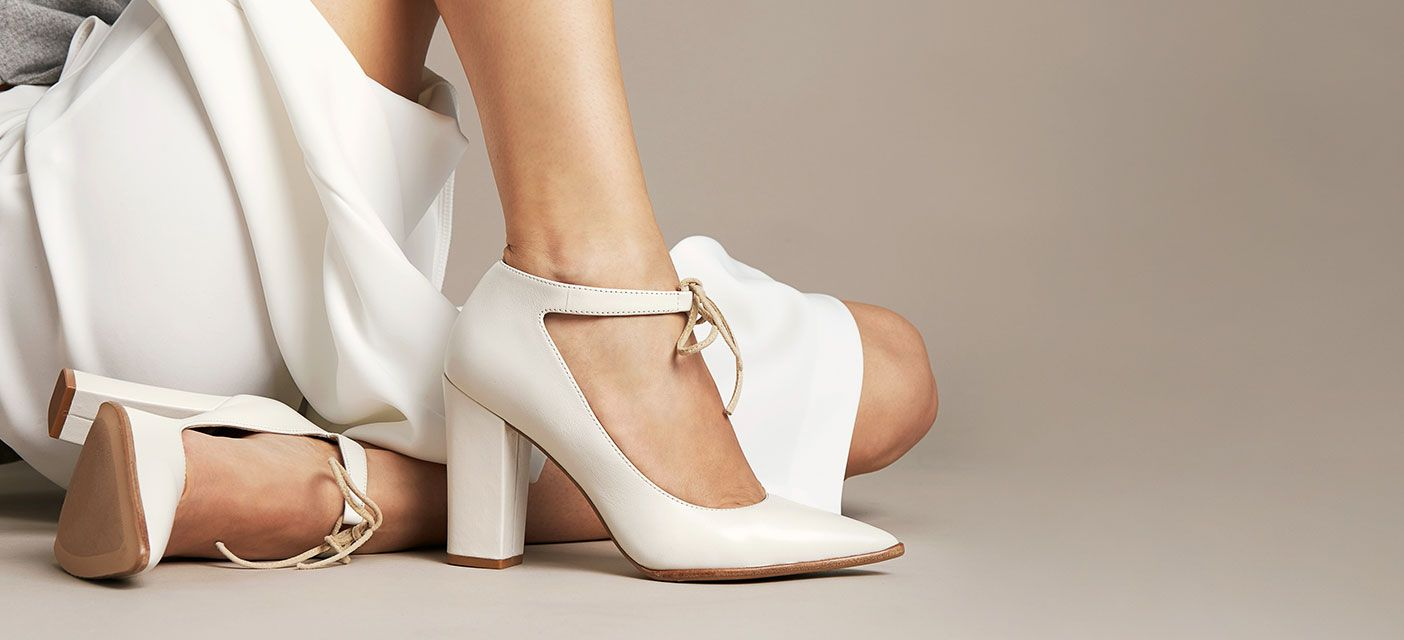 d9232632be9 Have your own bespoke leather or vegan shoes made for your wedding day by  Shoes of