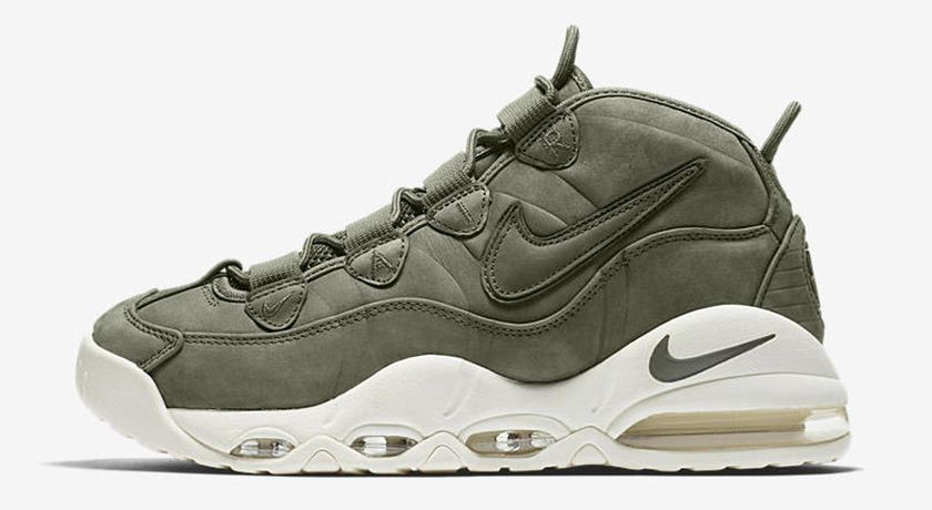 8d8cdb512565 What makes Nike Air Max Uptempo Urban Haze so special  Well