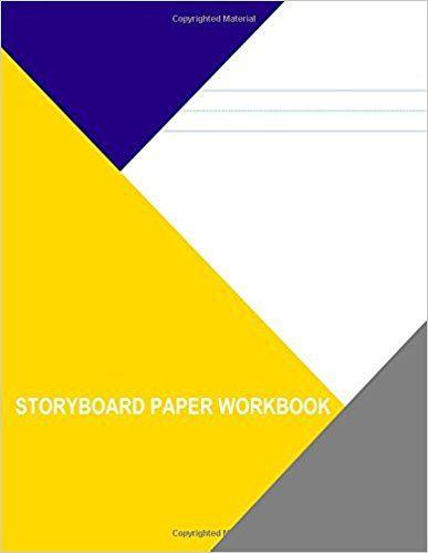 Semi Log Graph Paper Workbook 2 Decades By 12 Divisions Thor - semilog graph paper