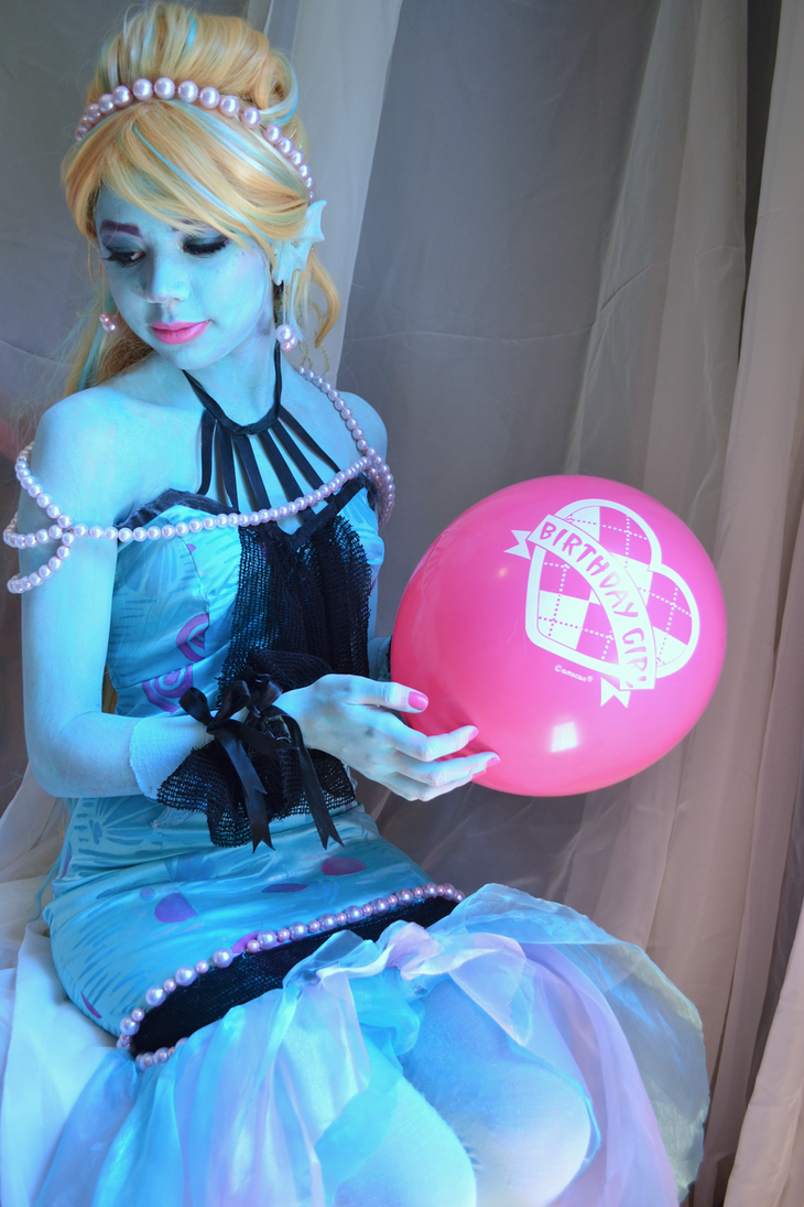 Cosplay/costumes - Monster High Univers | Monster high ...