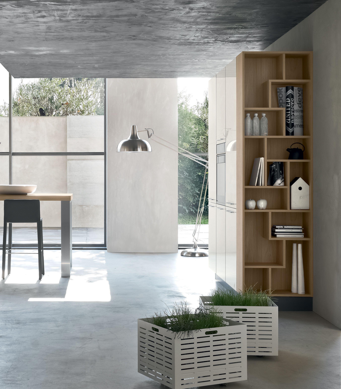 Cucine Moderne Stosa   Modello Cucina Aleve 05 | Cucina | Pinterest | Italy