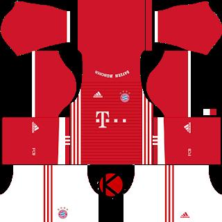Pin On Kits