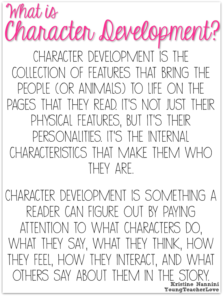 worksheet Character Traits Reading Comprehension Worksheets inferring character traits through dialogue plus a free graphic organizer reading strategiesreading comprehensioncharacter