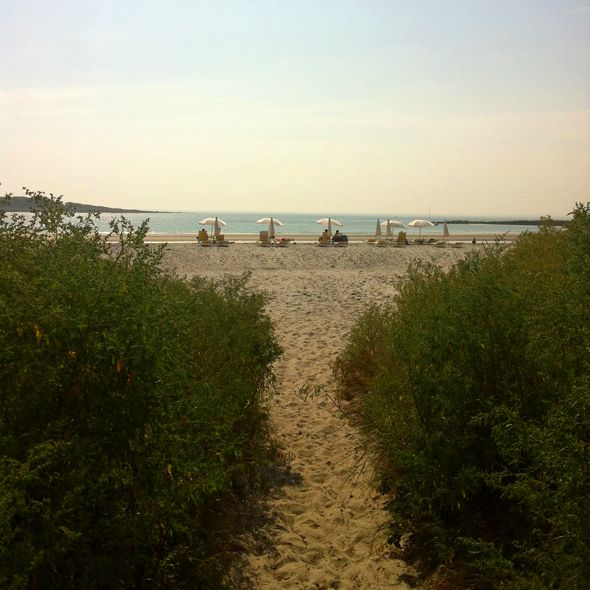Kennebunkport New England Places Pinterest Road Trips Beach