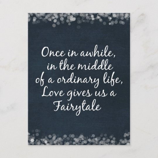 Wedding Invitations with Love Quote Zazzle.co.uk in 2020