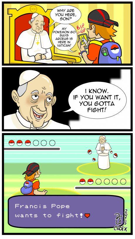 f612f50d97f04628c32e75e5137c1897 - How To Get The Pokemon You Want In Pokemon Go