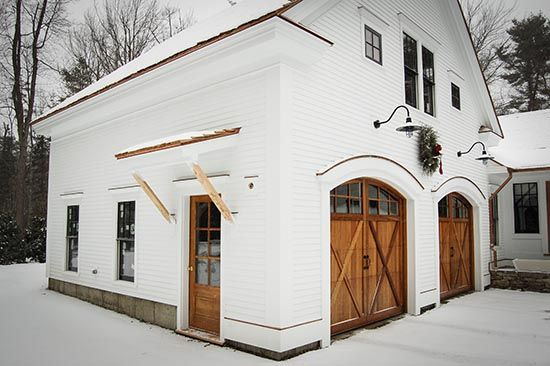 excellent guest house over garage. Good drawings yield excellent results  garage plans Pinterest