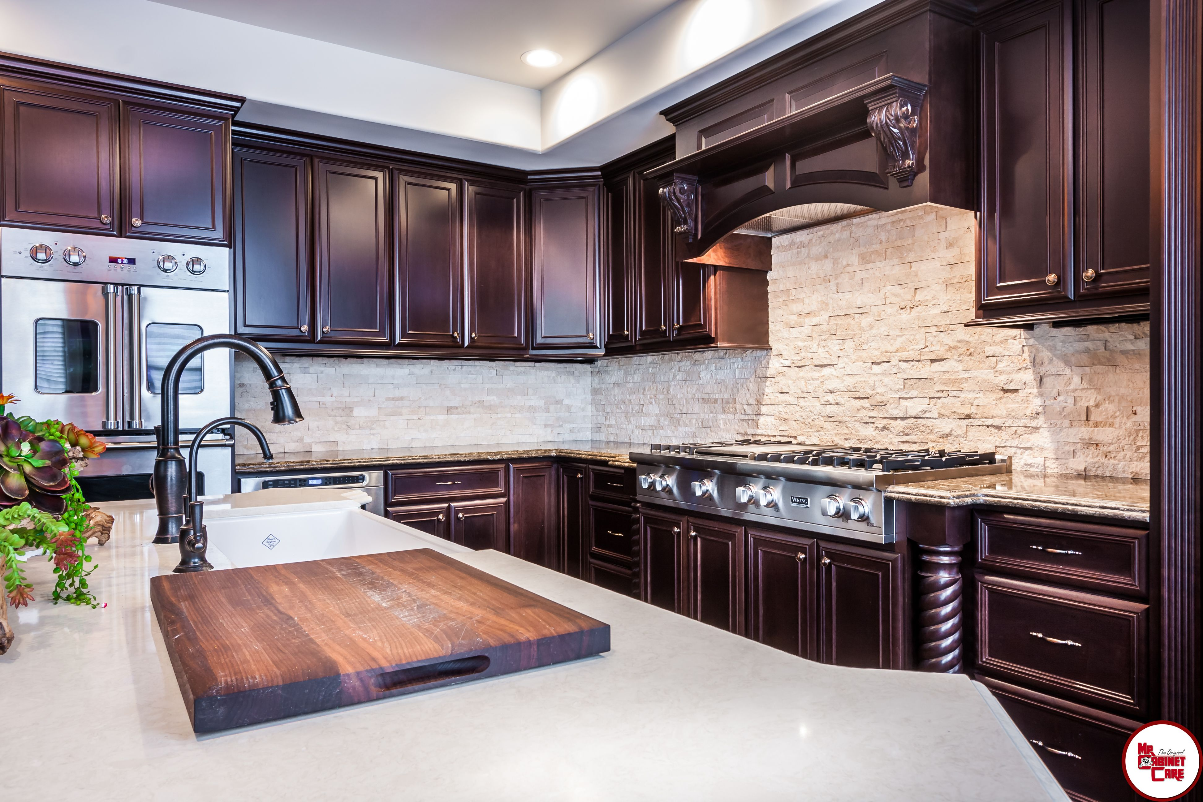 Cabinet Care Offers Cabinet Refacing, Kitchen Remodeling U0026 Home Design  Services To Homeowners In Orange County, Los Angeles, Riverside U0026 Anaheim.