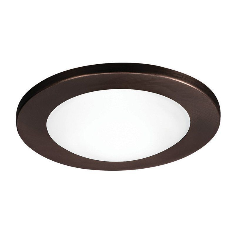 View the wac lighting hr d418 4 low voltage recessed light shower trim at