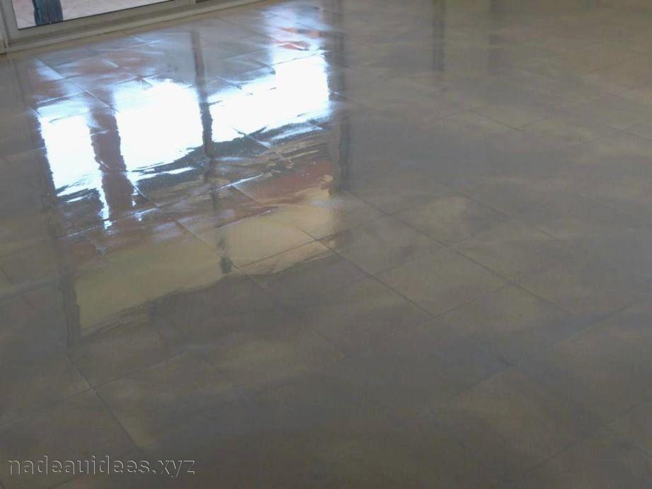 Carrelage Sol Salle De Bain Antiderapant Flooring Hardwood Floors Hardwood