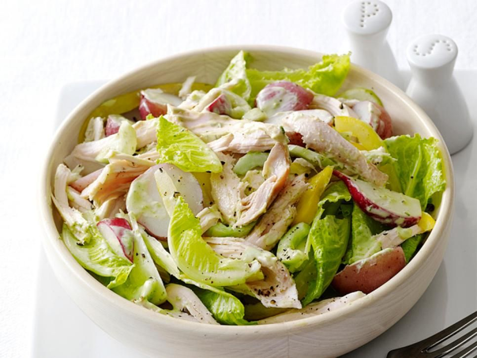 Healthy chicken recipes food network healthy recipes dinners healthy chicken recipes forumfinder Image collections