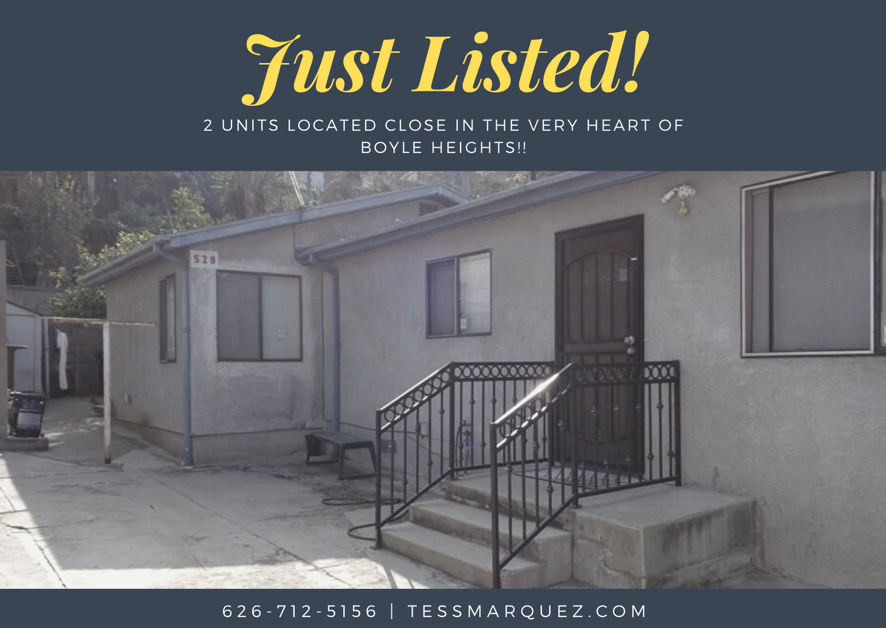 2 Unit Duplex Building In Los Angeles In 2020 Investment Property For Sale Real Estate Los Angeles Real Estate
