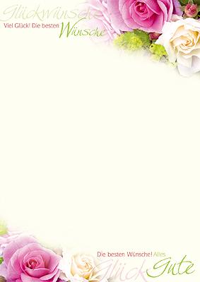 Pink Boutique Geschenk Blume Hintergrund, Papier, Band
