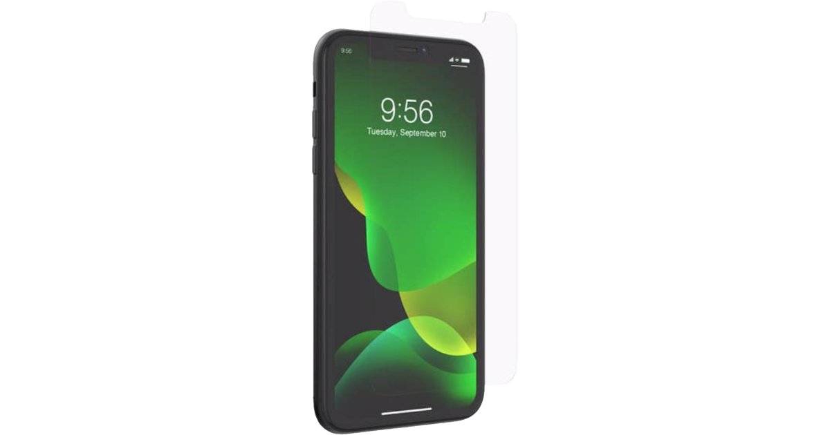 4 iPhone 11 Screen Protectors You Should Check Out