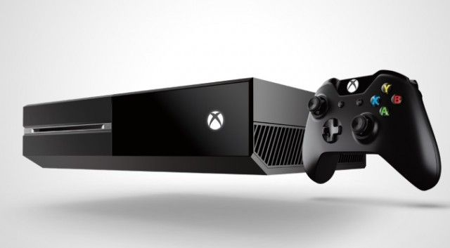 Windows 10 beta users can now stream Xbox One games