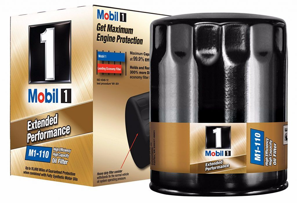 The Best Oil Filters Reviews And Comparison Oil Filter Best
