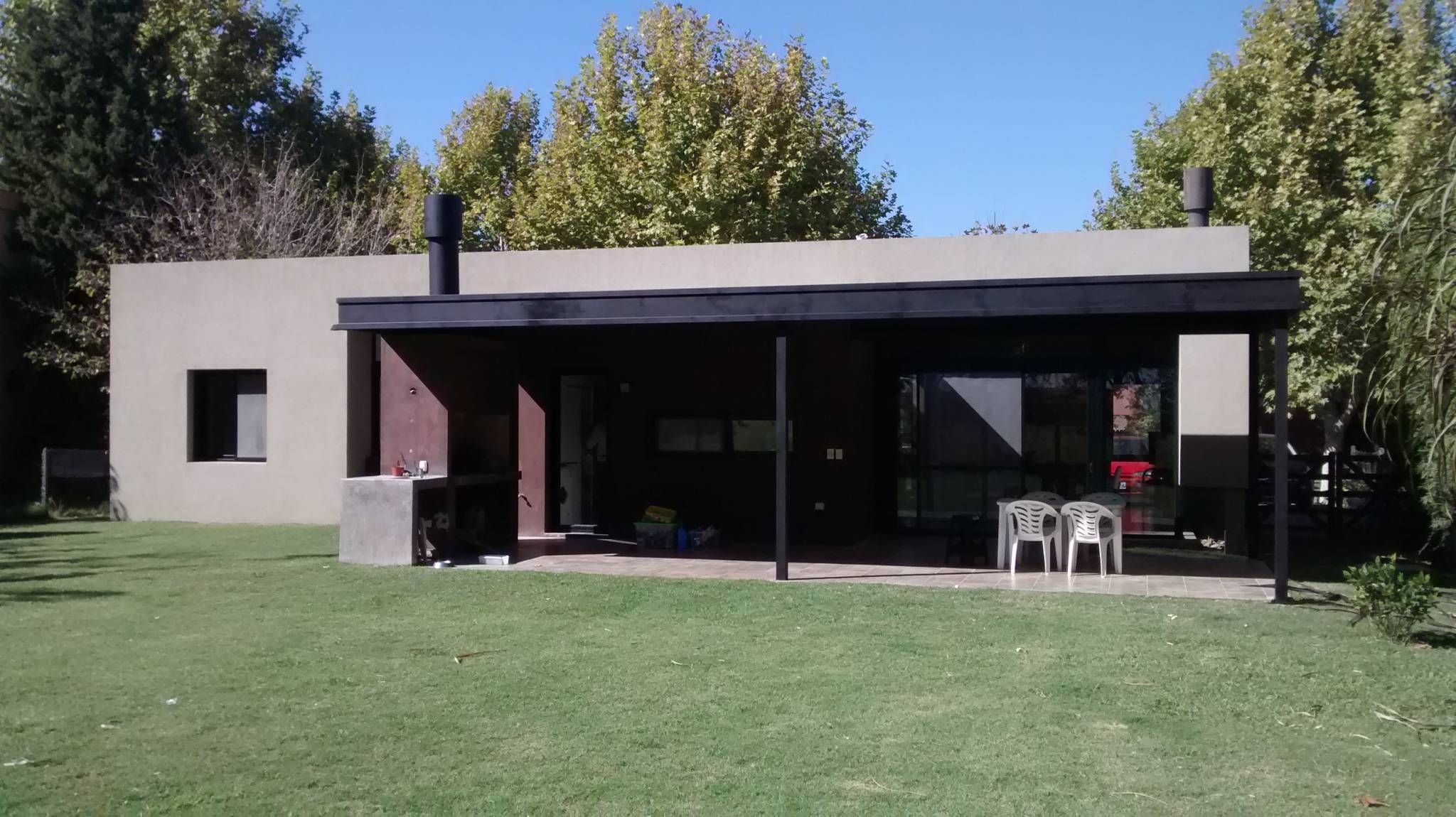 Imágenes de Decoración y Diseño de Interiores   Arquitectos, Moderno ...
