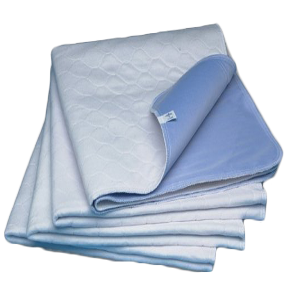 Reusable Incontinence Underpads AT Surgical