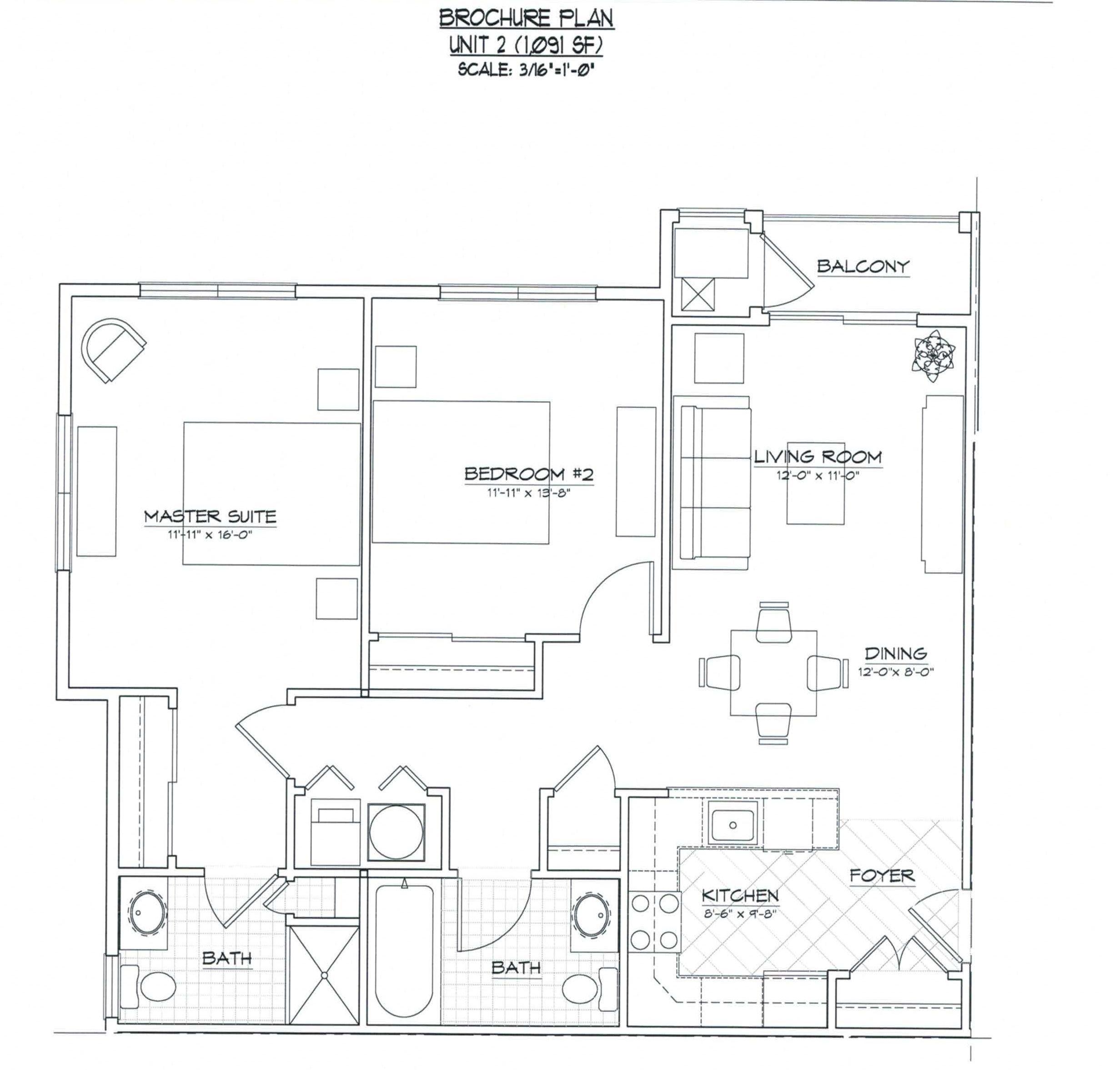 Pin By NJ Estates Real Estate Group Of Weichert Realtors