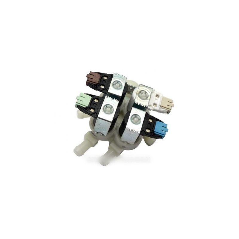 *Modeles d'appareils concernes: 52X3664 L34C400I1 - 3FS-3611 - 905013407 - 3FS-3611IT - 3FS-3611IT - 3FS-3611IT - 905013416 - DLZ692JE1 - 905580044 - DLZ692JU1 - 905580062 - FUS-6116 - 905112817 - FUS-6116IT - 905112808 - FUS-6116X - 905112826 - WFD711A - WFD711A1 L34C400I1 905013407 - 3FS3611 - 905013407 905113077 - 3FS3611CCC - 905113077 905013416 - 3FS3611IT - 905013416 905113200 - 3FS3611ITCCC - 905113200 905015030 - 3FS3611X - 905015030 905113228 - FAS3612 - 905113228 905113237 - FAS3612X -
