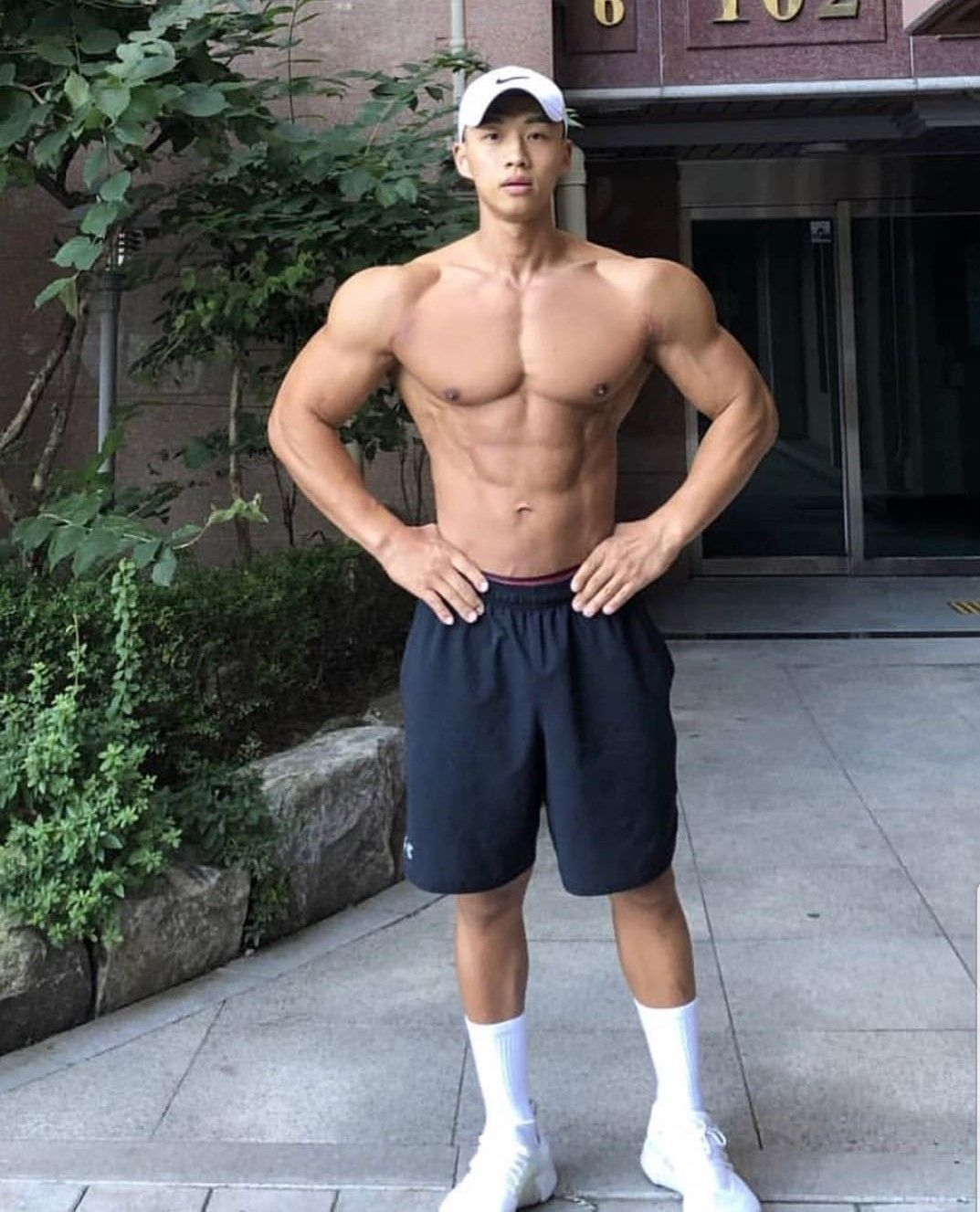 Pin by Raquaza koko on ASIAN BOYS | Asian men, Asian, Men