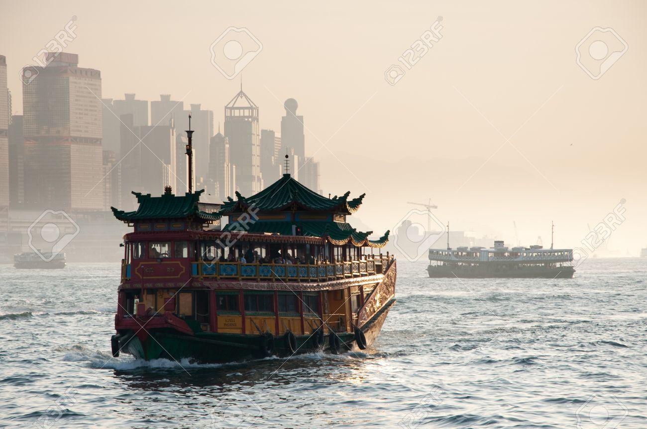Stock Photo - Traditional Chinese Boat on Victoria Harbour, Hong Kong. Aiheeseen liittyviä kuvia: Aiheeseen liittyvä kuva Aiheeseen liittyvä kuva Aiheeseen liittyvä kuva Aiheeseen liittyvä kuva Aiheeseen liittyvä kuva Aiheeseen liittyvä kuva Aiheeseen liittyvä kuva Aiheeseen liittyvä kuvaNäytä lisää Tekijänoikeudet saattavat rajoittaa kuvan käyttöä.Lähetä palautetta Kuvahaun tulos haulle traditional asian boats Chris Gravett | Blog Chris Gravett | Blog720 × 479Hae kuvan perusteella Boat and…