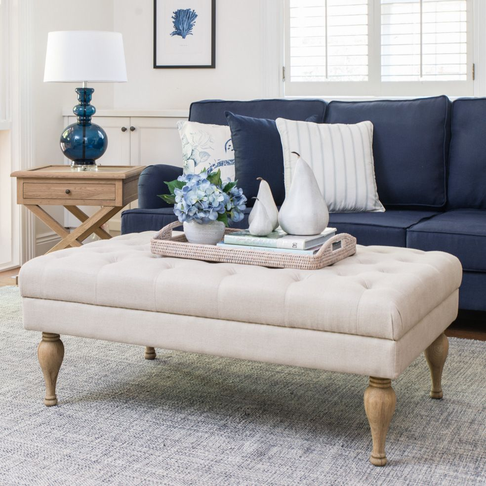 5 perfect hamptons style coffee tables hamptons style
